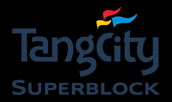 Tangcity